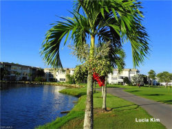 Photo of 1700 Pine Valley DR, Unit 101, Fort Myers, FL 33907 (MLS # 217078321)