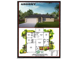 Photo of 2226 NW 25th LN, Cape Coral, FL 33993 (MLS # 217078721)