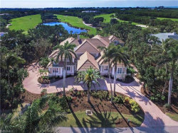Photo of 2969 Wulfert RD, Sanibel, FL 33957 (MLS # 217079023)
