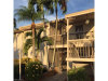 Photo of 7152 Blanquilla CT, Unit 6, Fort Myers, FL 33908 (MLS # 217079111)