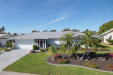 Photo of North Fort Myers, FL 33903 (MLS # 217079283)