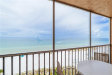 Photo of Fort Myers Beach, FL 33931 (MLS # 217079359)
