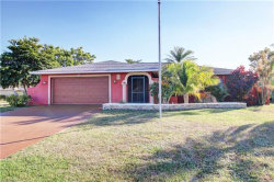 Photo of 2508 SW 37th TER, Cape Coral, FL 33914 (MLS # 218000103)