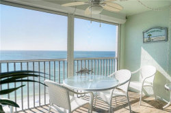 Photo of Fort Myers Beach, FL 33931 (MLS # 218000158)