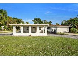 Photo of 1320 Lavin LN, North Fort Myers, FL 33917 (MLS # 218001175)
