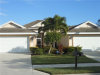 Photo of Fort Myers, FL 33916 (MLS # 218001351)