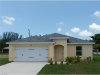 Photo of 2608 SW 9th PL, Cape Coral, FL 33914 (MLS # 218001513)