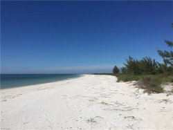Photo of 11680 Foster Bay DR, Captiva, FL 33924 (MLS # 218001801)