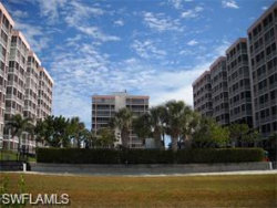 Photo of 7146 Estero BLVD, Unit 710, Fort Myers Beach, FL 33931 (MLS # 218001825)