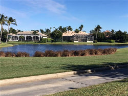 Photo of 14580 Grande Cay CIR, Unit 2509, Fort Myers, FL 33908 (MLS # 218001951)