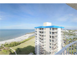Photo of Fort Myers Beach, FL 33931 (MLS # 218001966)