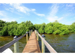 Photo of 11675 Foster Bay DR, Captiva, FL 33924 (MLS # 218002103)