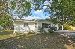 Photo of 13808 Third ST, Fort Myers, FL 33905 (MLS # 218002499)
