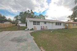 Photo of 13231 Fourth ST, Fort Myers, FL 33905 (MLS # 218002501)