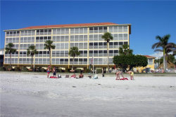 Photo of 5000 Estero BLVD, Unit 101, Fort Myers Beach, FL 33931 (MLS # 218002637)