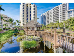 Photo of 6640 Estero BLVD, Unit 804, Fort Myers Beach, FL 33931 (MLS # 218002873)