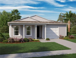 Photo of 3021 NE 2nd AVE, Cape Coral, FL 33909 (MLS # 218003067)