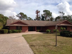 Photo of 16568 Bear Cub CT, Fort Myers, FL 33908 (MLS # 218003269)