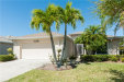 Photo of 14169 Montauk LN, Fort Myers, FL 33919 (MLS # 218003290)