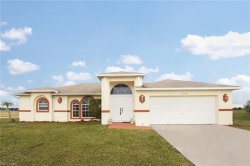 Photo of 1509 NW 33rd AVE, Cape Coral, FL 33993 (MLS # 218003832)