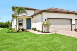 Photo of Fort Myers, FL 33919 (MLS # 218003881)