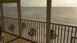 Photo of 5000 Estero BLVD, Unit 506, Fort Myers Beach, FL 33931 (MLS # 218004064)