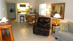 Photo of 6899 Estero BLVD, Unit 211, Fort Myers Beach, FL 33931 (MLS # 218004158)