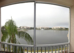 Photo of 17020 Willowcrest WAY, Unit 204, Fort Myers, FL 33908 (MLS # 218004200)