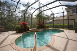 Photo of 7400 Heritage Palms Estates DR, Fort Myers, FL 33966 (MLS # 218004224)