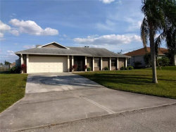 Photo of Cape Coral, FL 33993 (MLS # 218004323)