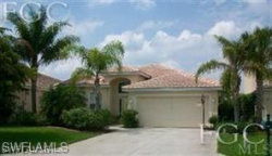 Photo of 12687 Ivory Stone LOOP, Fort Myers, FL 33913 (MLS # 218004422)