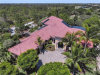 Photo of Fort Myers, FL 33908 (MLS # 218004439)