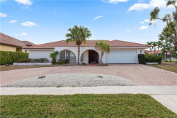 Photo of 1779 Piedmont CT, Marco Island, FL 34145 (MLS # 218004521)