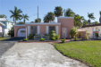 Photo of 218 Virginia AVE, Fort Myers Beach, FL 33931 (MLS # 218004550)