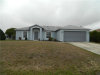 Photo of 1124 NW 9th PL, Cape Coral, FL 33993 (MLS # 218004561)