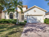 Photo of 5546 Whispering Willow WAY, Fort Myers, FL 33908 (MLS # 218004596)