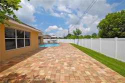 Photo of 3829 Agualinda BLVD, Cape Coral, FL 33914 (MLS # 218004608)