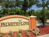 Photo of 13781 Julias WAY, Unit 122, Fort Myers, FL 33919 (MLS # 218004703)