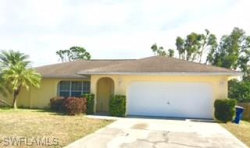 Photo of 18421 Columbine RD, Fort Myers, FL 33967 (MLS # 218004781)