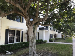Photo of Fort Myers, FL 33919 (MLS # 218004820)