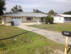 Photo of Fort Myers, FL 33916 (MLS # 218004826)