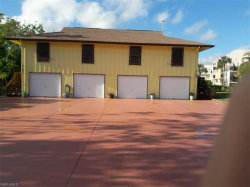 Photo of 21600/02 Widgeon TER, Fort Myers Beach, FL 33931 (MLS # 218004844)