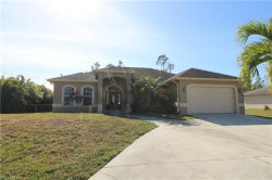 Photo of 6848 Babcock ST, Fort Myers, FL 33966 (MLS # 218004868)