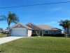 Photo of 133 NW 28th AVE, Cape Coral, FL 33993 (MLS # 218004882)