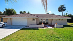 Photo of North Fort Myers, FL 33917 (MLS # 218004893)