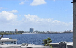 Photo of North Fort Myers, FL 33903 (MLS # 218004976)