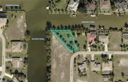Photo of 2725 SW 35th LN, Cape Coral, FL 33914 (MLS # 218005009)