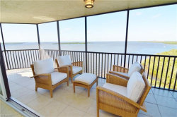 Photo of 17080 Harbour Point DR, Unit 1017, Fort Myers, FL 33908 (MLS # 218005036)