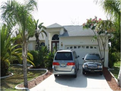 Photo of Fort Myers, FL 33908 (MLS # 218005070)