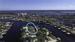 Photo of 1741 SE 44th TER, Cape Coral, FL 33904 (MLS # 218005210)